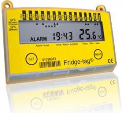 fridge-tag