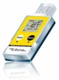Термометры-логгеры
