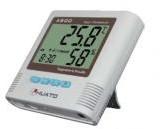 termogigrometr_a200