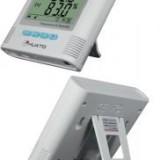 termogigrometr_a2000