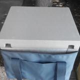 termobox_big