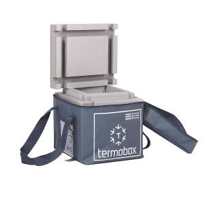 термоконтейнер для вакцин