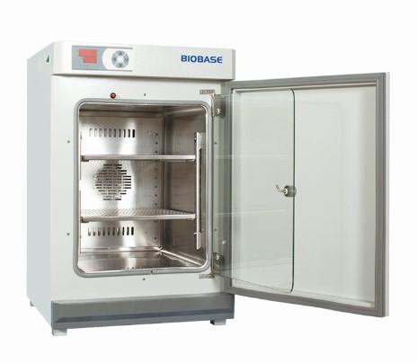 Лабораторные воздушные термостаты